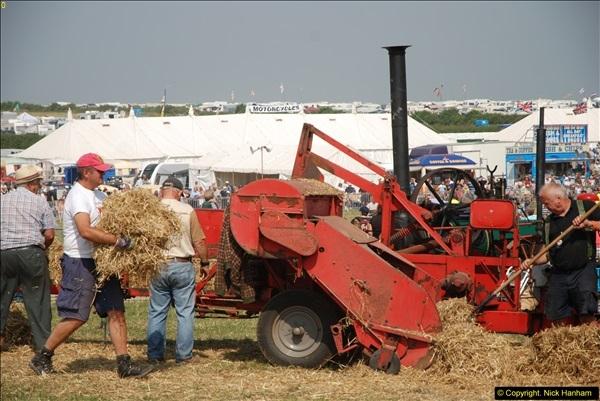 2013-08-28 The Great Dorset Steam Fair 1 (625)625