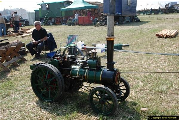 2013-08-28 The Great Dorset Steam Fair 1 (627)627