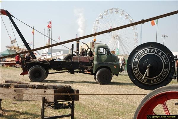 2013-08-28 The Great Dorset Steam Fair 1 (629)629