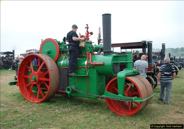 2013-08-28 The Great Dorset Steam Fair 1 (63)063