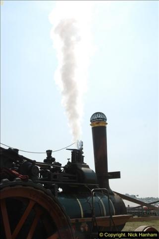 2013-08-28 The Great Dorset Steam Fair 1 (630)630