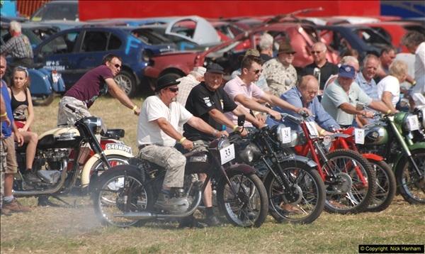 2013-08-28 The Great Dorset Steam Fair 1 (635)635