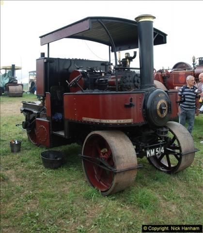2013-08-28 The Great Dorset Steam Fair 1 (64)064