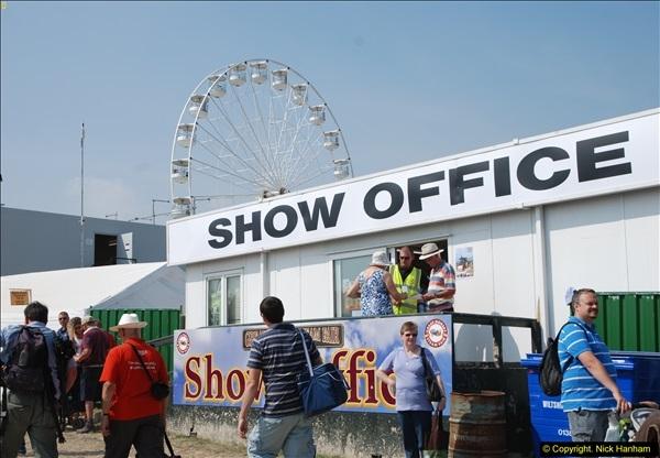 2013-08-28 The Great Dorset Steam Fair 1 (640)640