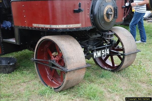 2013-08-28 The Great Dorset Steam Fair 1 (65)065