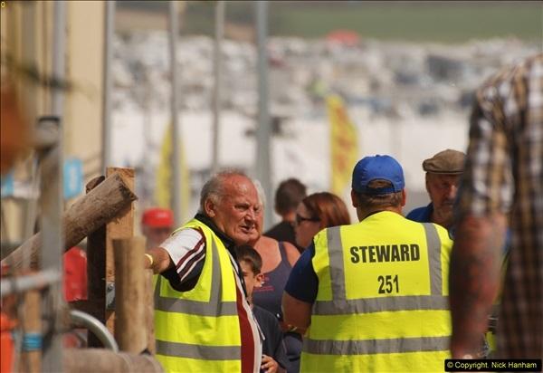 2013-08-28 The Great Dorset Steam Fair 1 (651)651
