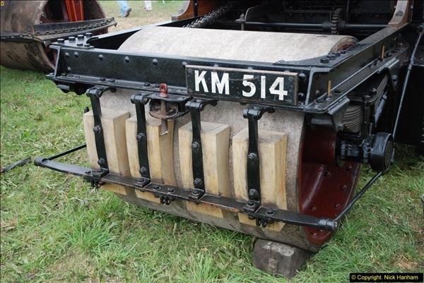 2013-08-28 The Great Dorset Steam Fair 1 (66)066