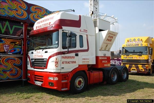 2013-08-28 The Great Dorset Steam Fair 1 (660)660