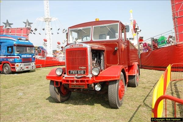 2013-08-28 The Great Dorset Steam Fair 1 (666)666