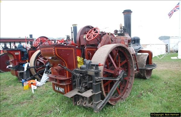2013-08-28 The Great Dorset Steam Fair 1 (67)067