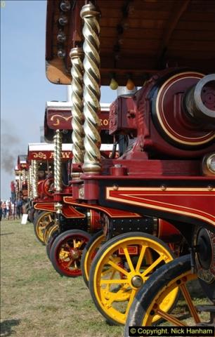 2013-08-28 The Great Dorset Steam Fair 1 (672)672