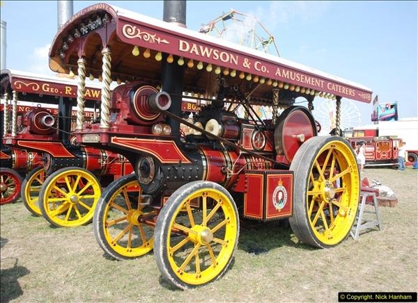 2013-08-28 The Great Dorset Steam Fair 1 (673)673