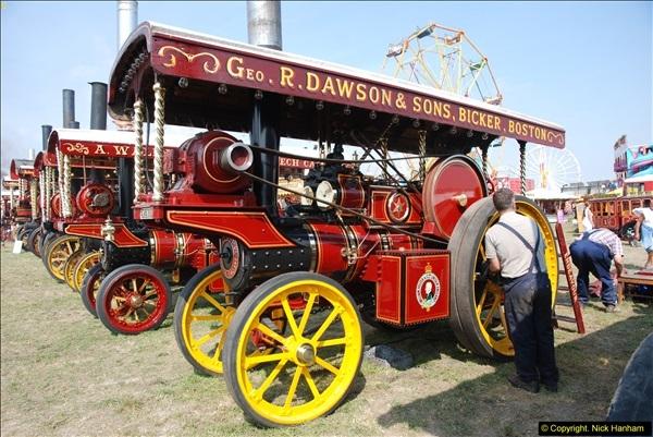 2013-08-28 The Great Dorset Steam Fair 1 (674)674