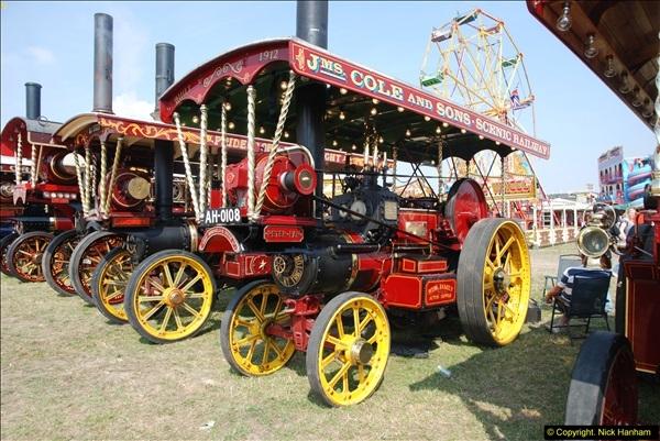 2013-08-28 The Great Dorset Steam Fair 1 (676)676