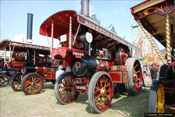 2013-08-28 The Great Dorset Steam Fair 1 (678)678