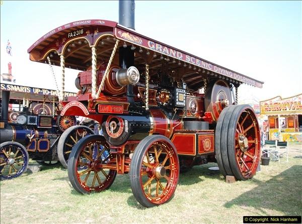 2013-08-28 The Great Dorset Steam Fair 1 (679)679