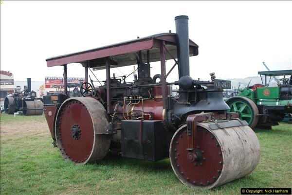2013-08-28 The Great Dorset Steam Fair 1 (68)068