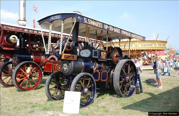 2013-08-28 The Great Dorset Steam Fair 1 (680)680