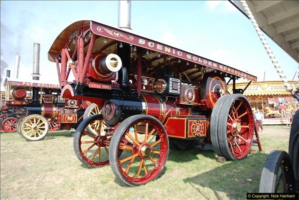 2013-08-28 The Great Dorset Steam Fair 1 (681)681