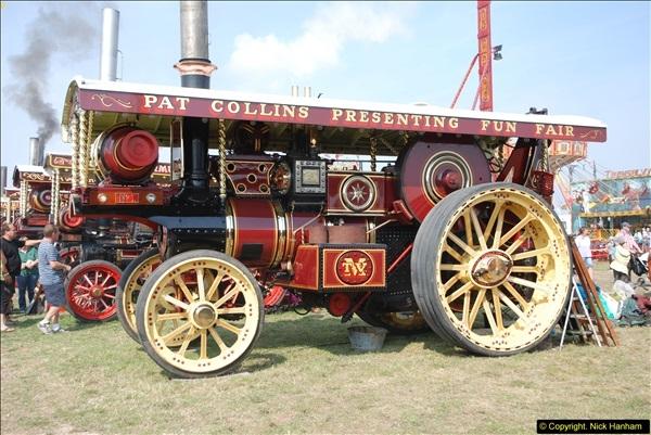 2013-08-28 The Great Dorset Steam Fair 1 (682)682