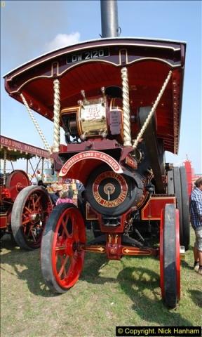 2013-08-28 The Great Dorset Steam Fair 1 (684)684