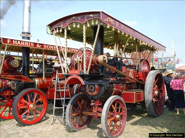2013-08-28 The Great Dorset Steam Fair 1 (685)685