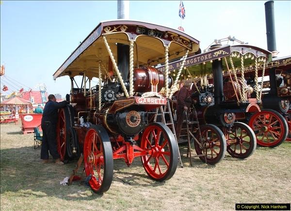 2013-08-28 The Great Dorset Steam Fair 1 (686)686