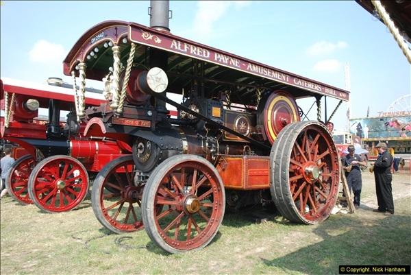 2013-08-28 The Great Dorset Steam Fair 1 (688)688