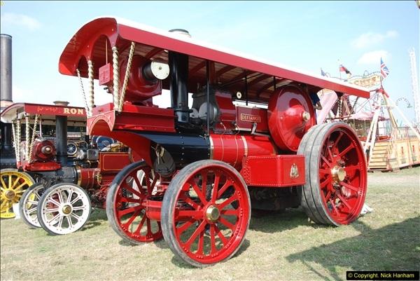 2013-08-28 The Great Dorset Steam Fair 1 (689)689