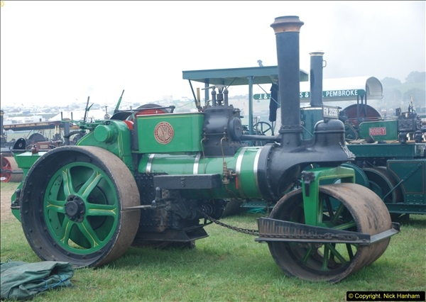 2013-08-28 The Great Dorset Steam Fair 1 (69)069