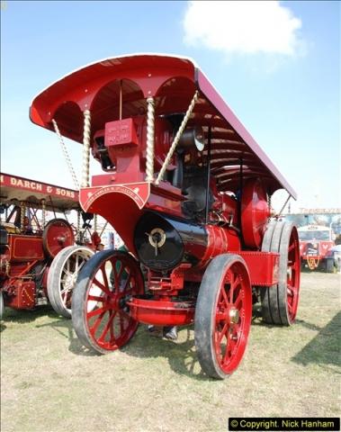 2013-08-28 The Great Dorset Steam Fair 1 (690)690