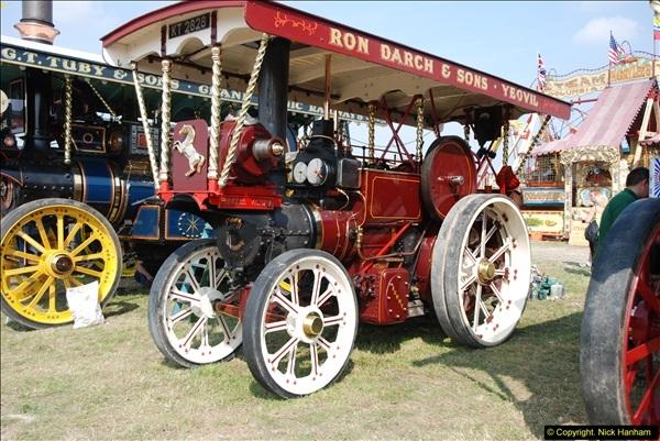 2013-08-28 The Great Dorset Steam Fair 1 (691)691