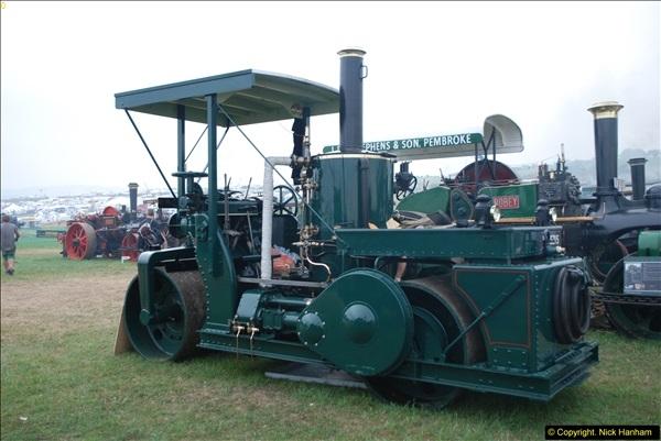2013-08-28 The Great Dorset Steam Fair 1 (71)071