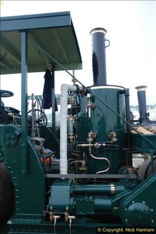 2013-08-28 The Great Dorset Steam Fair 1 (72)072