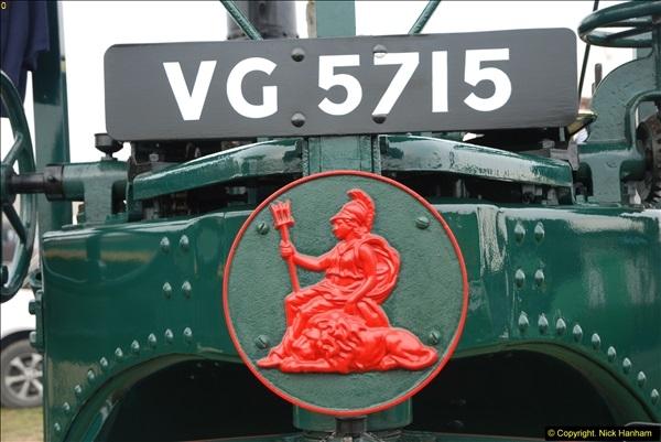 2013-08-28 The Great Dorset Steam Fair 1 (73)073