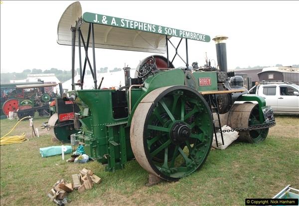2013-08-28 The Great Dorset Steam Fair 1 (74)074