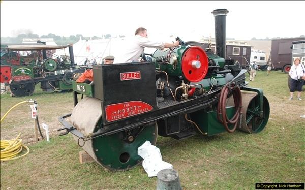 2013-08-28 The Great Dorset Steam Fair 1 (75)075