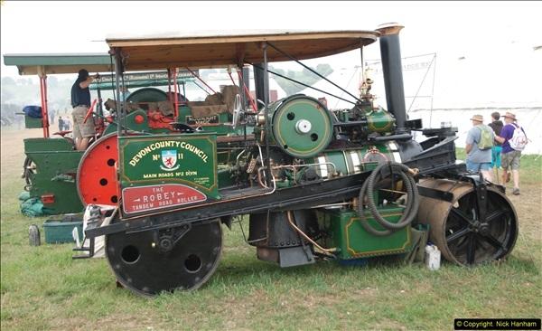 2013-08-28 The Great Dorset Steam Fair 1 (76)076
