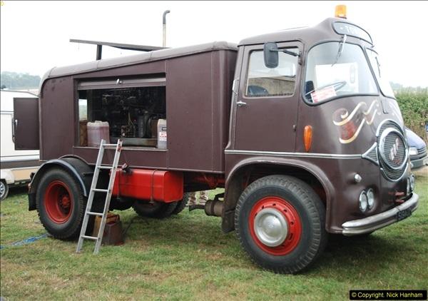 2013-08-28 The Great Dorset Steam Fair 1 (79)079