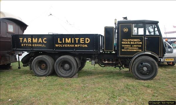 2013-08-28 The Great Dorset Steam Fair 1 (80)080