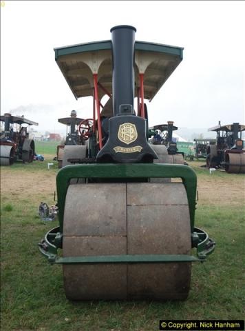 2013-08-28 The Great Dorset Steam Fair 1 (81)081