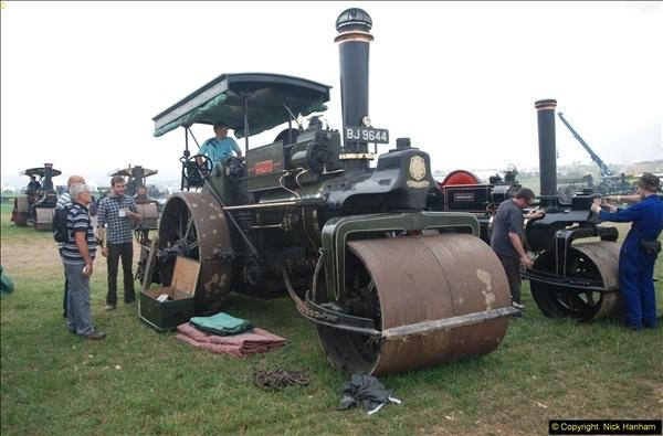 2013-08-28 The Great Dorset Steam Fair 1 (83)083