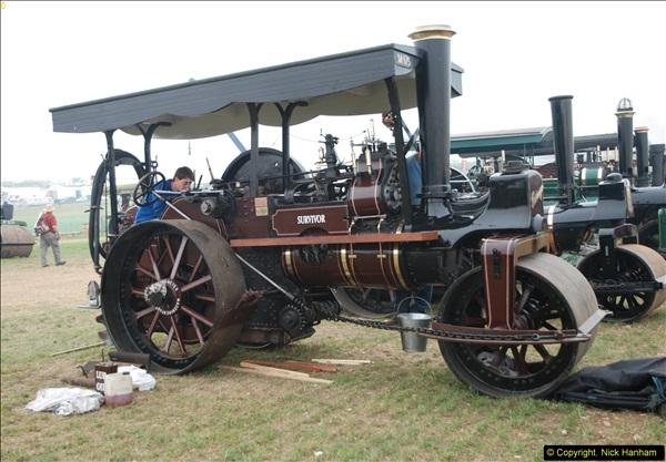 2013-08-28 The Great Dorset Steam Fair 1 (84)084