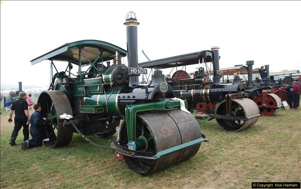 2013-08-28 The Great Dorset Steam Fair 1 (86)086