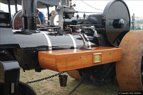 2013-08-28 The Great Dorset Steam Fair 1 (87)087