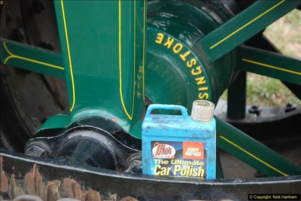 2013-08-28 The Great Dorset Steam Fair 1 (88)088