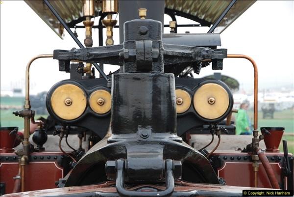 2013-08-28 The Great Dorset Steam Fair 1 (89)089