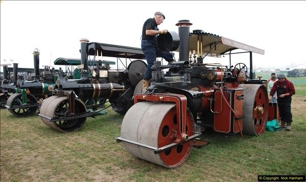 2013-08-28 The Great Dorset Steam Fair 1 (90)090