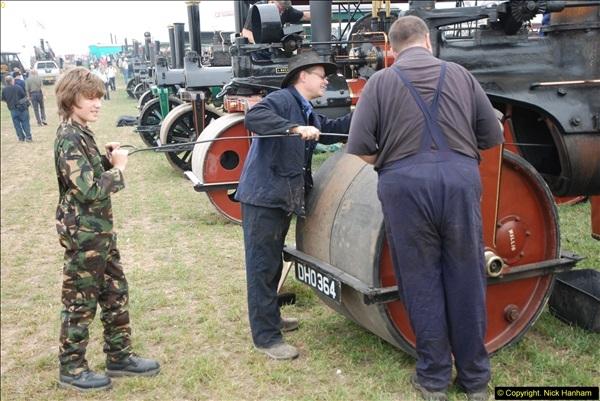 2013-08-28 The Great Dorset Steam Fair 1 (91)091