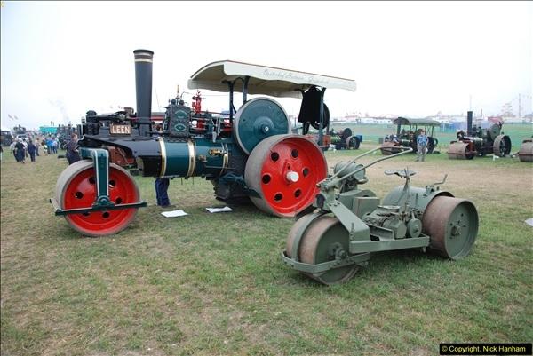2013-08-28 The Great Dorset Steam Fair 1 (94)094